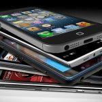 Струмичанка украла телефони во вредност од 930 илјади денари
