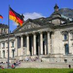 Бундестагот го усвои контроверзниот закон за патарини за странците