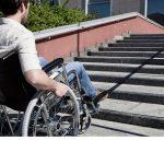 20 јавни институции недостапни за лицата со посебни потреби
