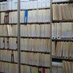 Албанија ја отвори архивата на тајната полиција на Енвер Хоџа
