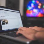 Блогер од Струмица затаил милионски приход