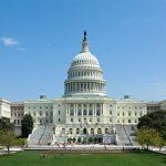 САД: Претставничкиот дом ги укина правилата за приватност на Интернет