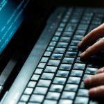 Кичевец компјутерски украл пари
