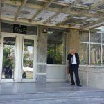 Кривичниот суд во длабока криза