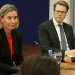 Жбогар: Следните чекори на ЕУ за Македонија ќе бидат познати наскоро