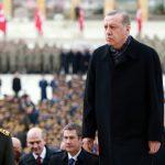 Вонредната состојба во Турција ќе се пролонгира за три месеци