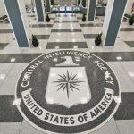 WikiLeaks можел да ги добие датотеките само од извор во CIA