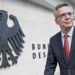 Берлин бара од Атина расчистување на случајот за пратката со бомба