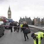Британската полиција уапси седум лица по нападот во Лондон
