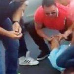 Голема полициска акција во Србија, на мета педофилите