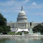 Сенатот на САД на чекор да го ратификува членството на Црна Гора во НАТО