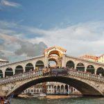 Косовски државјани уапсени во Венеција, планирале терористички напад
