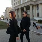 Одреден притвор за бизнисменот Сеад Кочан