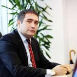 Скопска Апелација на јавна седница ќе решава за притворот на Сеад Кочан