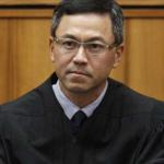 Сојузен судија од Хаваи ја продолжи блокадата на антимиграциската уредба на Трамп