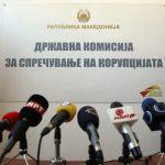 Антикорупциска покренала 9 постапки за недоставување анкетни листови