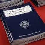 Предлог буџетот на Трамп под критики