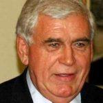Ранет познатиот косовски адвокат Азем Власи, префрлен на Ургентен