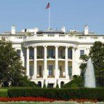 Белата куќа: Нови материјали за наводното прислушување на Трамп
