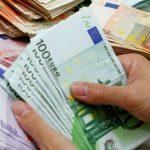 Сосед кираџија ѝ барал пари, па ѝ украл 500 евра