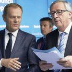 Лидерите на ЕУ одлучуваат кој ќе го води Европскиот совет во следниот период