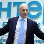 Руски пратеник предлага тепачките на хулиганите да станат спорт