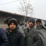 Србија го зголемува военото и полициско присуство на границите со Бугарија и Македонија