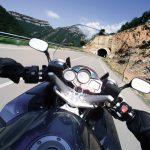 РСБСП: Совети и правила за мотоциклисти