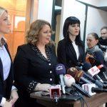 """Предлозите за притвор за """"Труст"""" распоредени кај судии"""