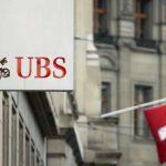 AFP: На швајцарската банка UBS ќе и се суди во Франција за даночна измама