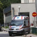 Малолетник застрелан во тетовска Палатица