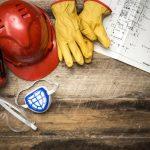 Компаниите за заштита при работа бараат слободен пазар за услугите
