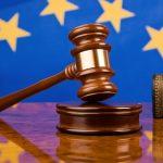 Европското СЈО со тесен мандат во трети земји