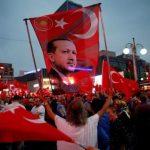 Мнозинството Турци ќе ги поддржат уставните измени на референдумот