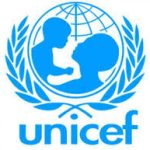 УНИЦЕФ: Боко Харам се повеќе користи деца за самоубиствени напади