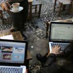 Саудиска Арабија блокираше  5,5 милиони интернет страници