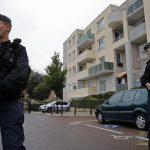 Франција почна со судење на осомничените терористи од 2012 година