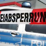 Престрелка меѓу полицијата и напаѓач на банка во Германија