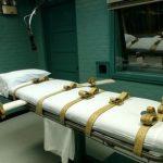 Советот на Европа ги повика САД да ја укинат смртната казна