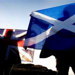 Шкотланѓаните не сакаат нов референдум за независност