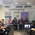 ЗНМ и ЕФЈ против законска регулација на порталите и медиумските содржини