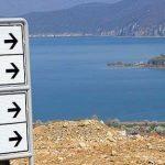 Македонците влегоа во предлог-законот за малцинства во Албанија