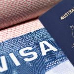 Австралија ги заострува правилата за работни визи