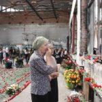 Европскиот суд за масакрот во Беслан: Сериозни пропусти на Русија