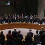 Русија стави вето на резолуцијата за Сирија