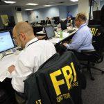 САД: FBI прави специјален оддел за Русија