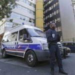 """Десет лица уапсени за нападот во """"Шарли ебдо"""""""