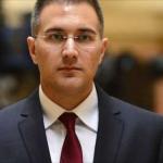 Стефановиќ: Уапсени криминалци, за 250 евра криумчареле мигранти кон ЕУ