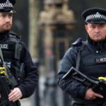 Уапсeни две лица во Лондон, подготвувале терористички напади