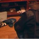Уапсени осуммина под сомнение дека се вмешани во нападот во Санкт Петербург